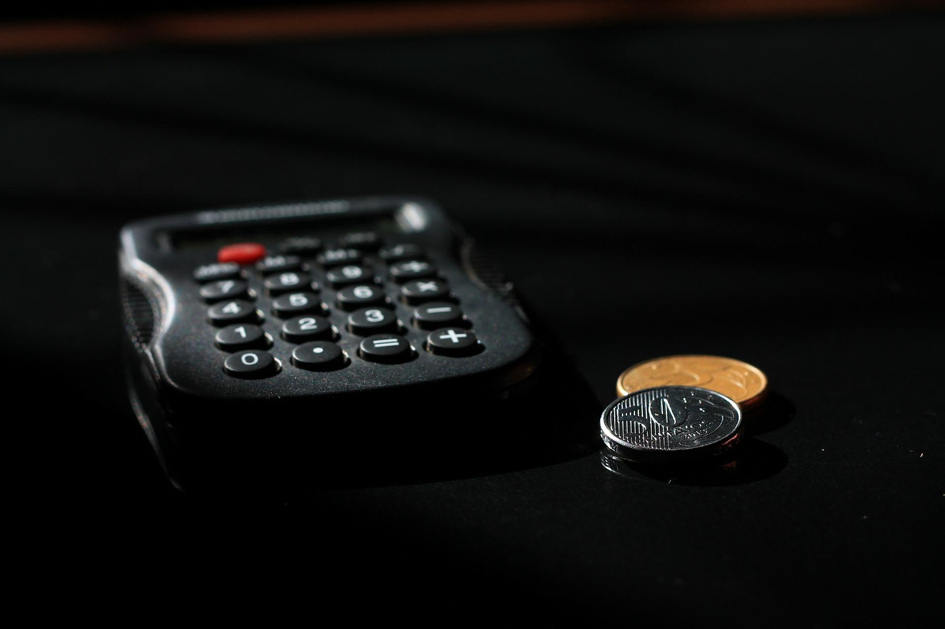 accounting-343067_1920