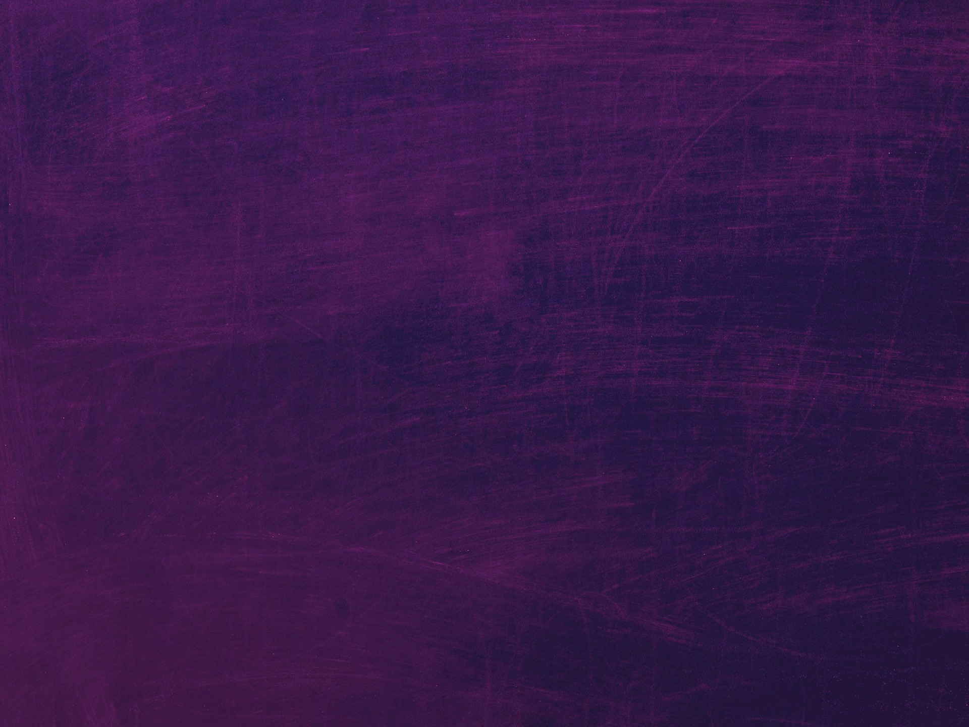 purple-465931_1920